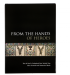 From the Hands of Heroes