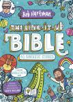The Link-it-up Bible SPCK