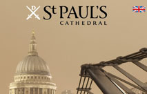 St Paul's Guidebook